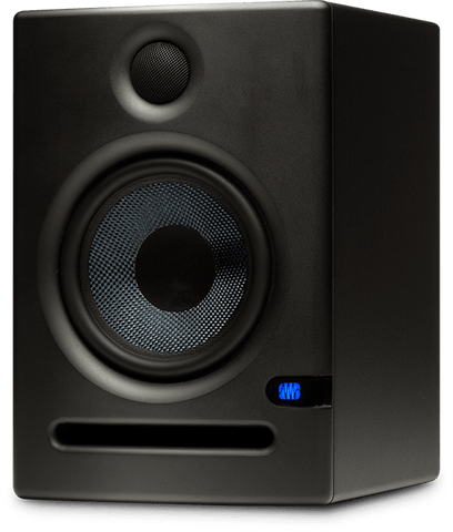 PreSonus/Eris E5 2-Way Monitor