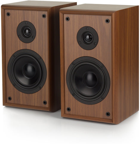 Mies Audio Speakers S1