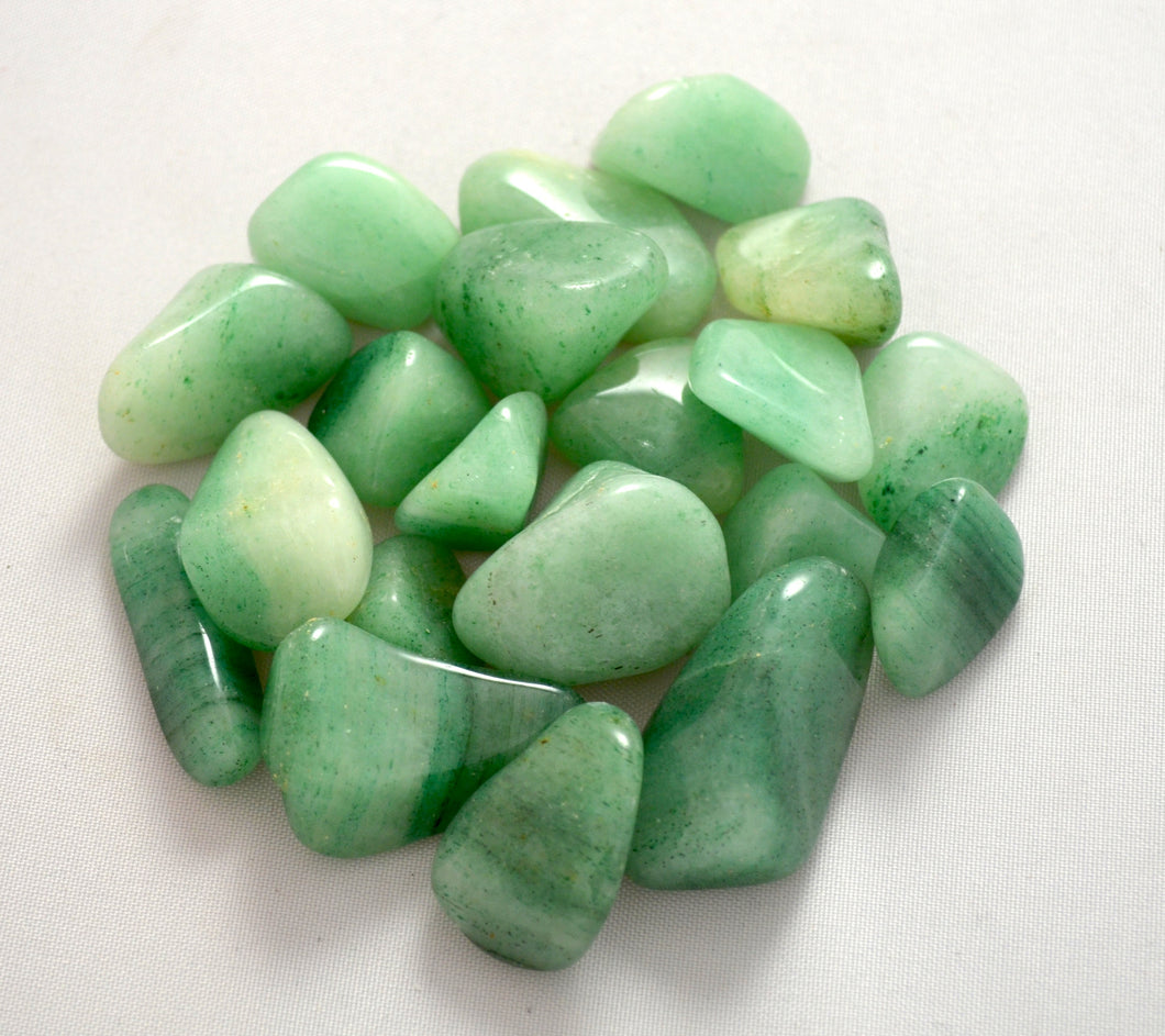 Aventurine Tumbled - Small