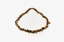 Load image into Gallery viewer, Picture Jasper Chip Necklace