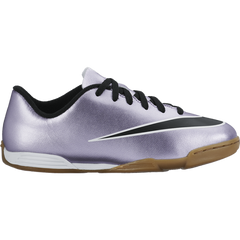 Nike JR Mercurial Vortex II Indoor Court