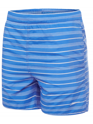 Speedo Boys Timeless Watershort