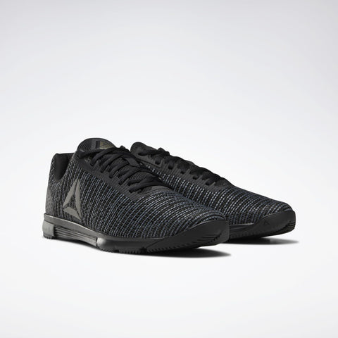 Reebok Mens Speed TR Flexweave