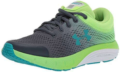 Under Armour Kids GS Bandit 5-Wire/Lime