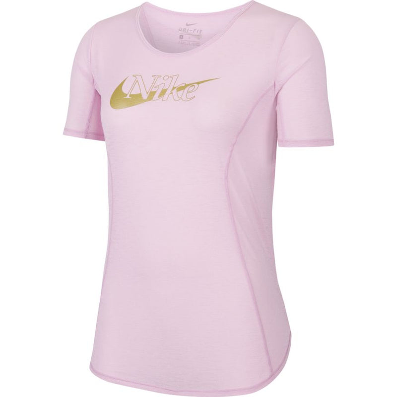Nike Icon Clash 10K Women's Running Top