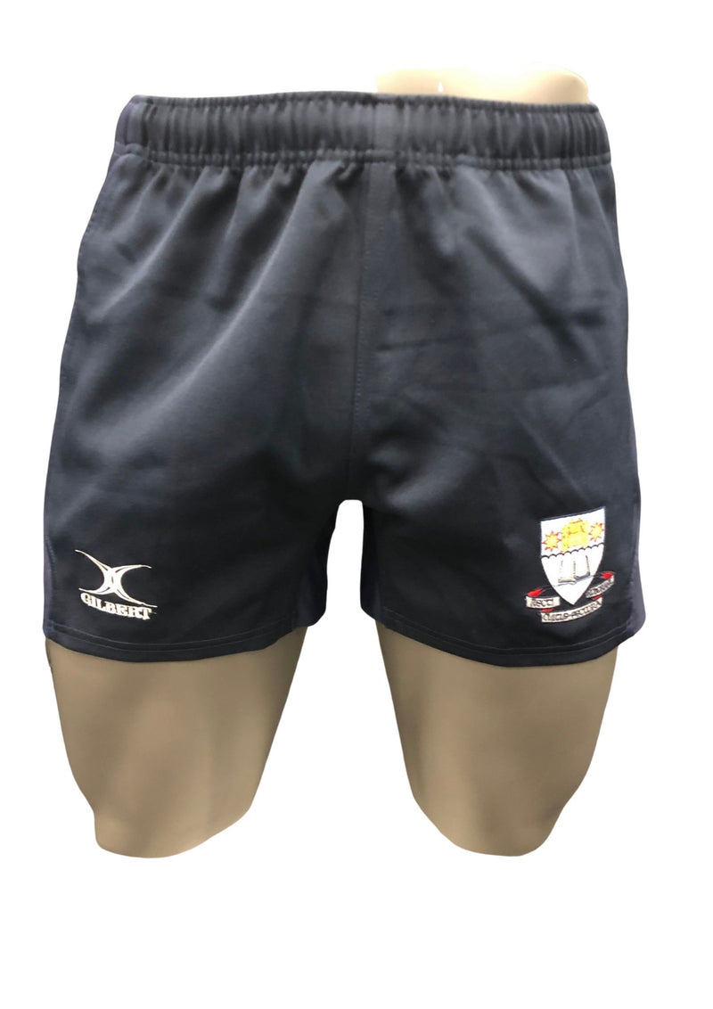 OBHS Rugby Short