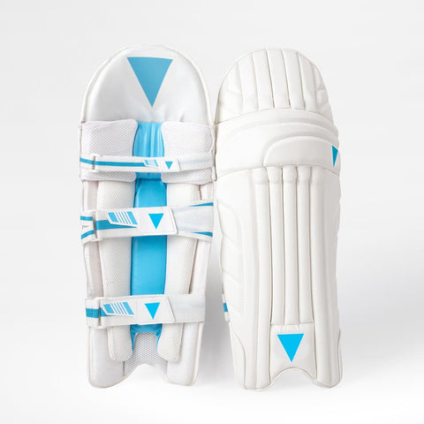 Vermair V158 Batting Pads