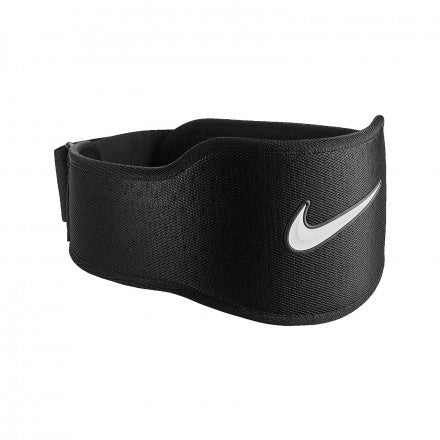 Nike Strength Training Belt 3.0