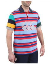 CCC Mens Uglies Short Sleeve Jersey
