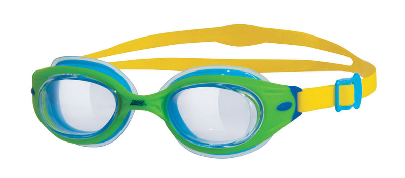 Zoggs Little Sonic Air Goggles