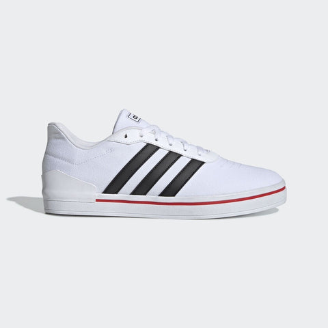 Adidas Mens Heawin Shoes