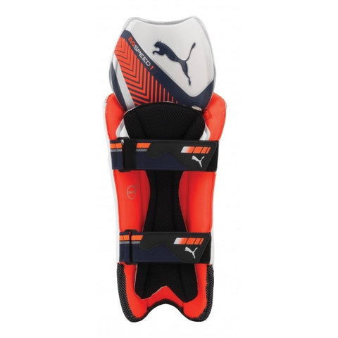 Puma Evospeed 1 Wicket Keeping Pads
