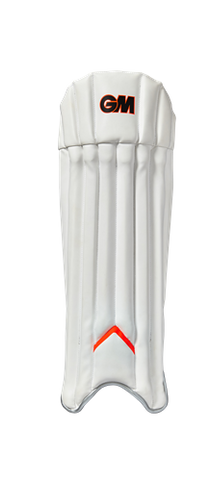 Gunn & Moore Mana Wicket Keeping Pads