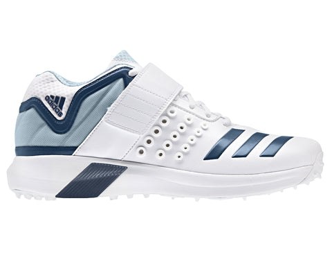 Adidas Adipower Vectore Mid Cricket Shoe- 2019