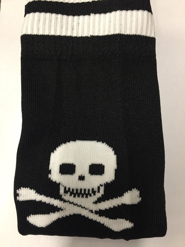Pirates Rugby Club Socks