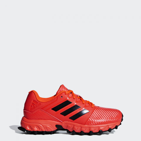Adidas Kids Junior Speed Hockey Shoes