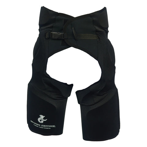 Gryphon  Sentinal Padded Undershorts