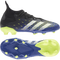 Adidas Kids Predator Freak .3 FG