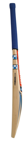 Gray Nicolls Maax 900 Cricket Bat