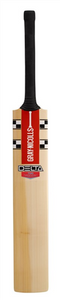 Gray Nicolls Delta 700 Ready Play Cricket Bat