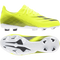 Adidas Junior Ghosted .3 FG Boots