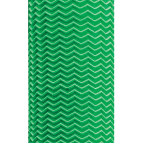 Gray Nicolls Zigzag Cricket Bat Grip