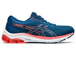 Asics Women's Gel Pulse 12