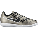 Nike JR Magista Onda Indoor Court