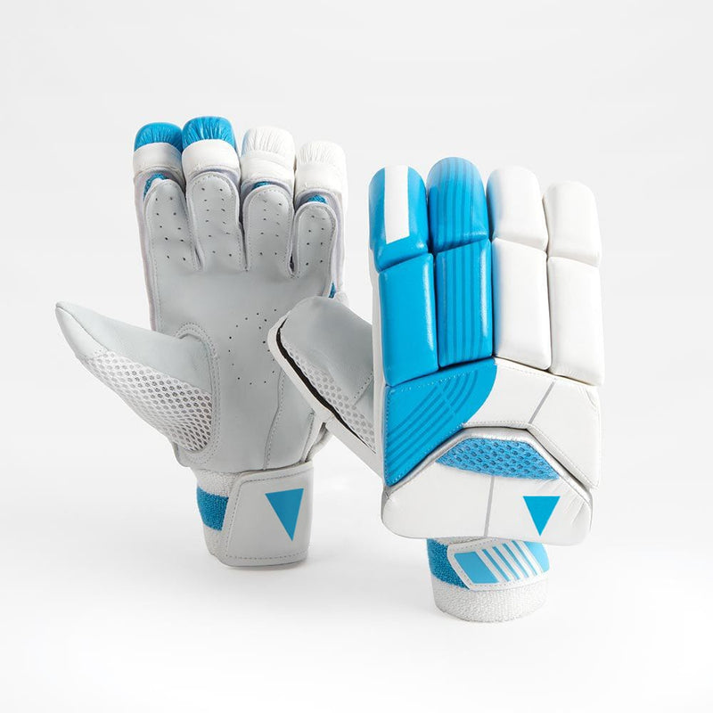Vermair V302 Batting Gloves - Senior