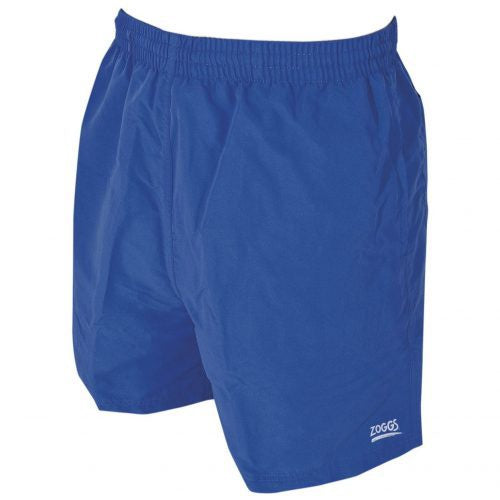Zoggs Mens Penrith Shorts