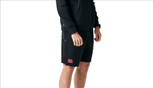 CCC Blackcaps Replica Gym Short