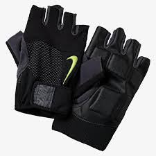 Nike Mens Lock Down Training Gloves