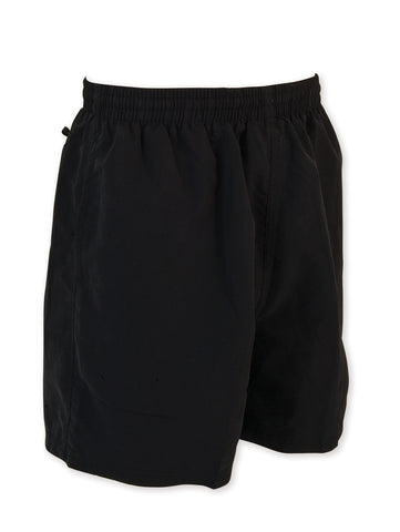 Zoggs Boys Penrith Swim Shorts