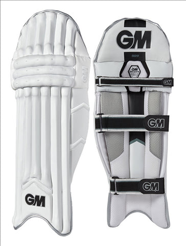 Gunn & Moore 909 Batting Pads -2019