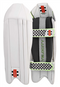 Gray Nicolls Velocity 900 Wicket Keeping Legguards