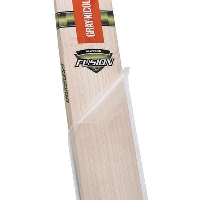 Gray Nicolls Extratec Bat Facing