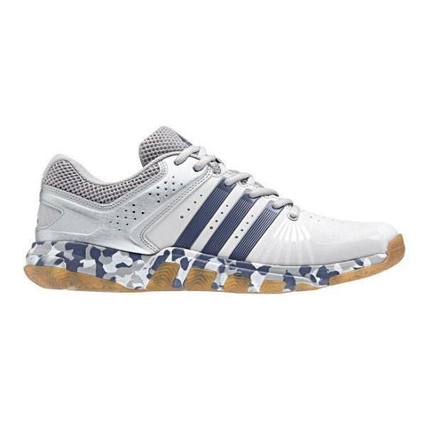 Adidas Mens Quickforce 5.1