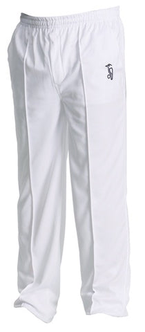 Kookaburra KB Player Pants