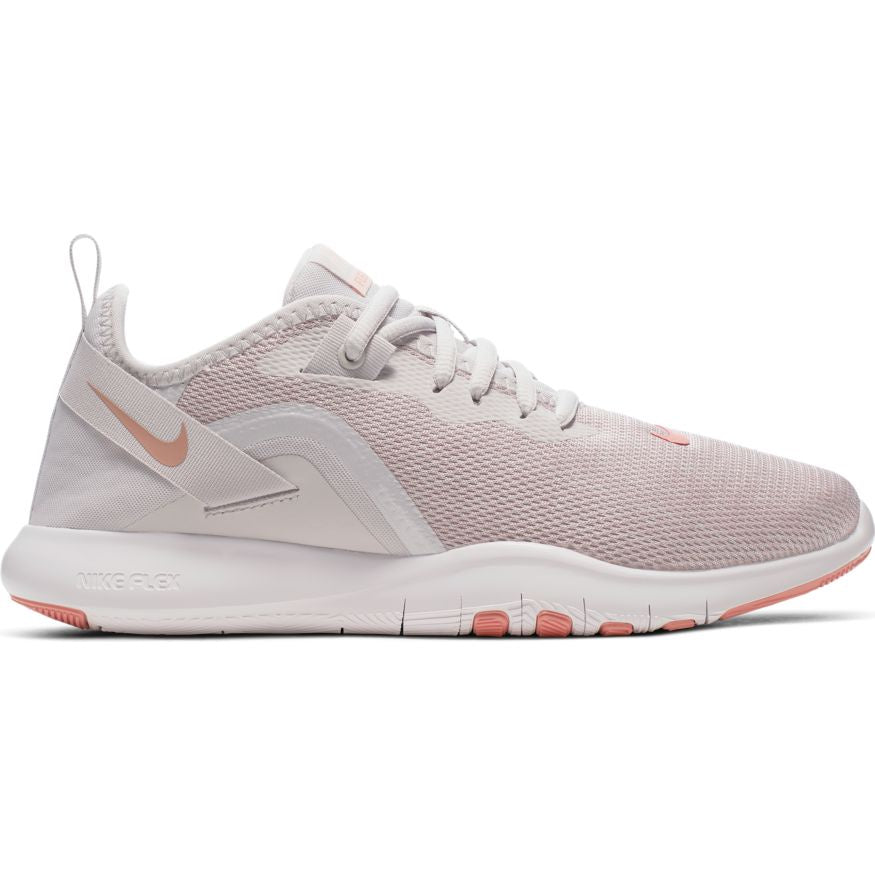 Nike Flex TR 9 Women's Training Shoe