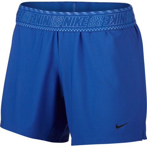 Nike Dri-FIT Women's Graphic Training Shorts