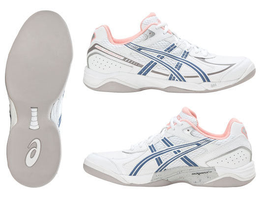 Asics Womens Gel Hotkitty 2 Bowls Shoe