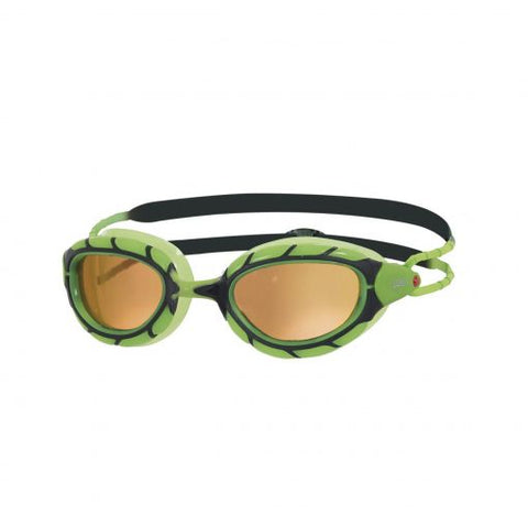 Zoggs Predator Flex Polarized Ultra Swim Goggles