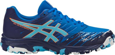 Asics Mens Gel Blackheath 7 - Blue