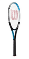 Wilson Ultra 100 UL V3 Tennis Racket