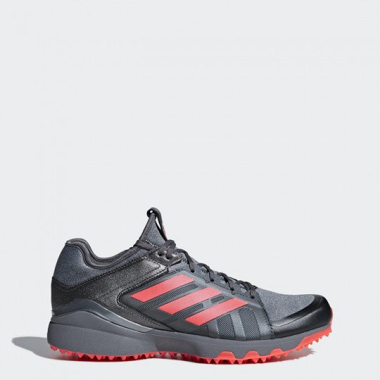 Adidas Mens Lux Speed 1.9 Hockey Shoes