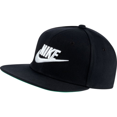 Nike Kids Pro Adjustable Cap