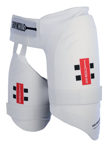 Gray Nicolls Ultimate Combo Thigh Guard