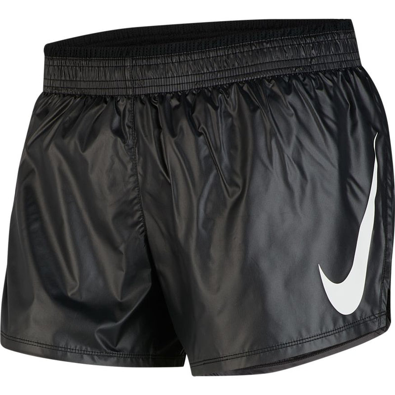 Nike Womens Running Short- Black