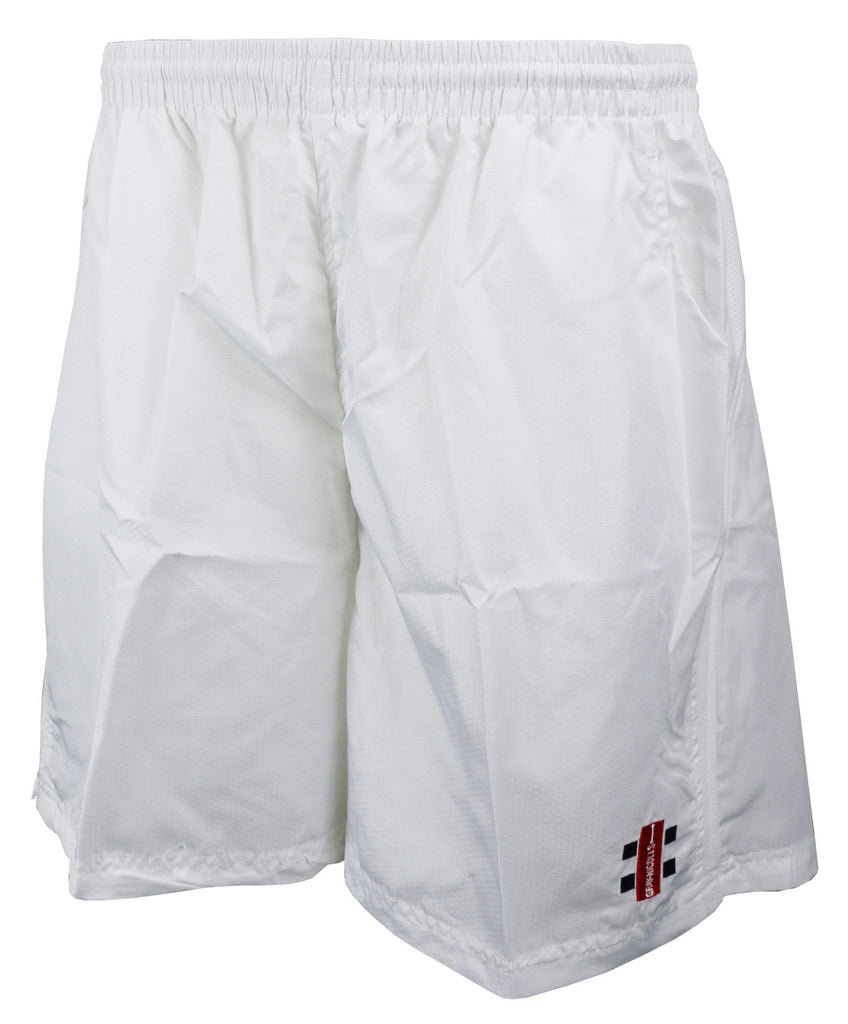 Gray Nicolls Pro Performance Shorts - Youth