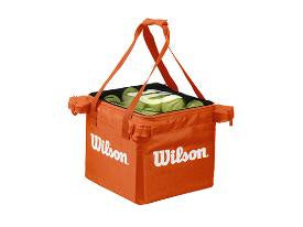 Wilson Teaching Car Bag